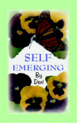Self Emerging