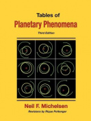 Tables of Planetary Phenomena