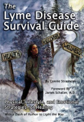 The Lyme Disease Survival Guide