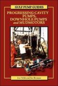 Gulf Pump Guides
