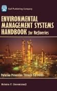 Environmental Management Systems Handbook for Refineries