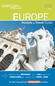 Europe Hostels & Travel Guide