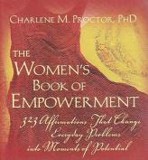 The Women's Book of Empowerment