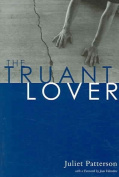 The Truant Lover