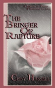 The Bringer of Rapture