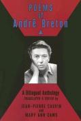 Poems of Andre Breton
