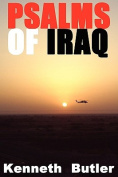 Psalms of Iraq