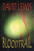 Bloodtrail