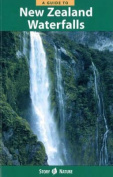 A Guide to New Zealand Waterfalls