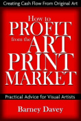How to Profit from the Art Print Market
