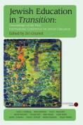 Jewish Education in Transition