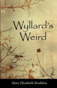 Wyllard's Weird