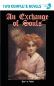 An Exchange of Souls / Lazarus