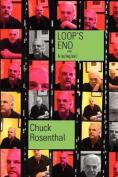 Loop's End (the Loop Trilogy