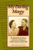 My Darling Margy