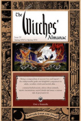 The Witches' Almanac: 2010