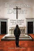 Trusting Doubt