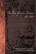 The New Guinea Diaries 1871- 1883