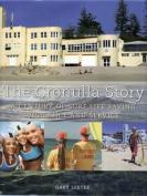 The Cronulla Story