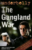 Underbelly: The Gangland War