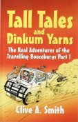 Tall Tales and Dinkum Yarns