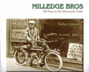 Milledge Bros