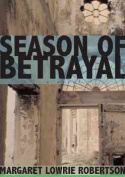 Season of Betrayal