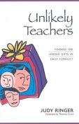 Unlikely Teachers