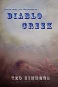 Diablo Creek
