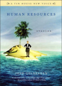 Human Resources: Stories