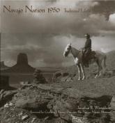 Navajo Nation 1950