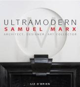 Ultramodern