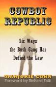 Cowboy Republic