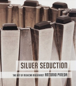 Silver Seduction