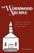 The Wormwood Archive