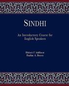 Sindhi