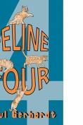 Feline Four