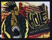The Hole: v. 1