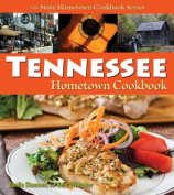 Tennessee Hometown Cookbook
