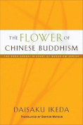 Flower of Chinese Buddhism