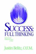 Success: Full Thinking