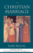 On Christian Marriage