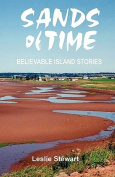 Sands of Time; Believable Island Stories