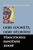 Our World, Our Stories