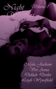 Night Whispers, Volume I