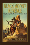 Black Moon's Revenge