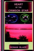 Heart of the Crimson Star