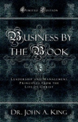 Business by the Book [Special Edition]