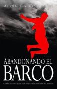 Abandonando el Barco [Spanish]