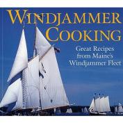 Windjammer Cooking